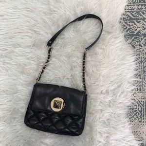 Kate Spade Charlize Shoulder Bag